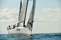 2015 NYYC Annual Regatta C 1462