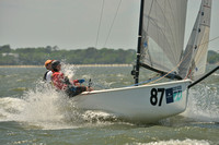 2017 Charleston Race Week D_2013