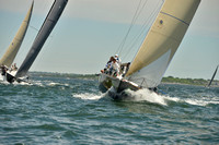 2017 NYYC Annual Regatta A_1202