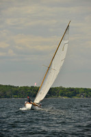 2017 NYYC Annual Regatta B_1472