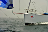 2017 Block Island Race Week C_1117
