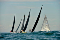 2017 Block Island Race Week C_0288