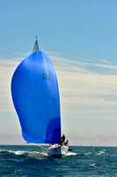 2017 Block Island Race Week C_1564