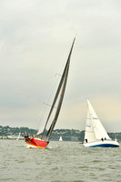 2017 Around Long Island Race_1347