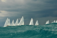 2014 Key West Race Week B 157