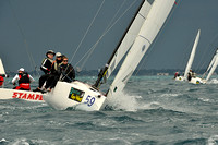 2014 Key West Race Week B 816