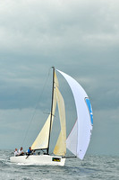 2014 Key West Race Week B 194