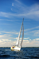 2014 Vineyard Race A 1173