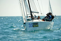 2015 Key West Race Week C 474