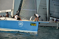 2014 Key West Race Week A 601