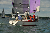 2016 NYYC Annual Regatta A_1525