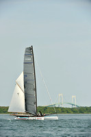 2015 NYYC Annual Regatta A 1105