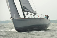 2015 Vineyard Race A 1648