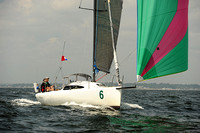 2013 Vineyard Race A 686