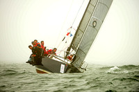2013 Block Island Race Week E 1153