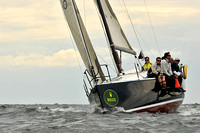 2013 NYYC Annual Regatta A 1882
