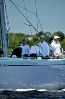 2013 NYYC Annual Regatta B 191