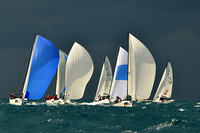 2014 Key West Race Week B 1067