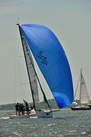2017 Charleston Race Week D_2256