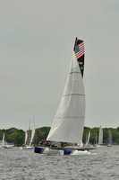 2017 NYYC Annual Regatta A_0075