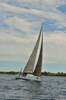 2017 NYYC Annual Regatta A_0663
