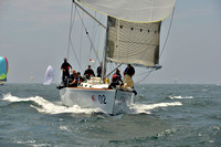 2017 Block Island Race Week D_0863