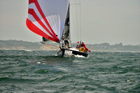 2017 Block Island Race Week A_0918