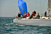 2017 Block Island Race Week C_0483
