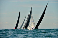 2017 Block Island Race Week C_0290