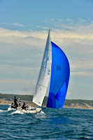 2017 Block Island Race Week C_1562