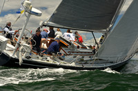 2016 NYYC Annual Regatta B_0681