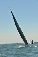2016 NYYC Annual Regatta E_0118