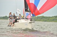 2016 NYYC Annual Regatta D_0244