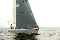 2014 Gov Cup A 1687