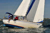 2014 Southern Bay Race Week D 352