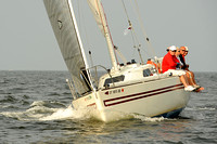 2013 Vineyard Race B 642