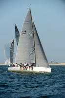 2013 Block Island Race Week A 1890