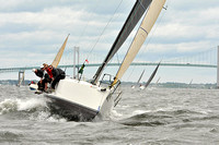2013 NYYC Annual Regatta A 690