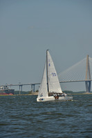 2017 Charleston Race Week C_0059
