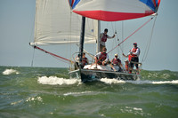 2017 Charleston Race Week A_0153