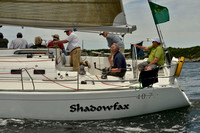 2017 NYYC Annual Regatta A_0685