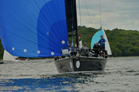 2016 NYYC Annual Regatta A_1051