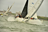 2018 Charleston Race Week C_1309