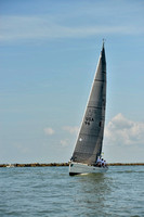 2018 Charleston Race Week A_0400
