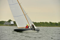 2016 NYYC Annual Regatta D_0472