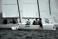 2014 J70 Winter Series E 1824