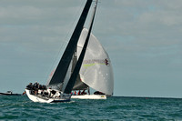 2014 Key West Race Week C 209
