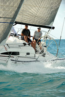 2015 Key West Race Week D 081