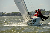 2016 Charleston Race Week D 0675