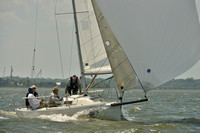2017 Charleston Race Week D_2319